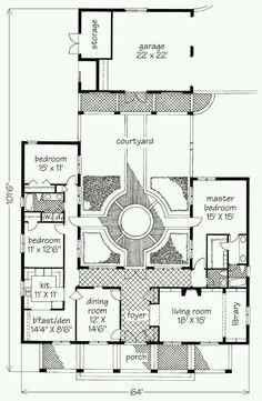 Eye on design house plans