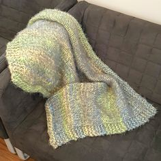Angels Baby Blanket – in2ition mercantile