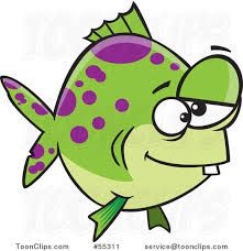 Image result for fish cartoons