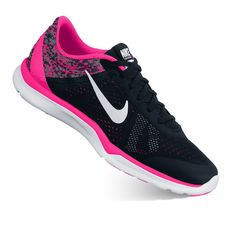 competitive price 65bf6 bb564 Toddler Nike Revolution 2 V 555092 404 Copa Pink Blue 100% Authentic New in  2018   Products   Pinterest   Pink blue, Revolution 2 and Toddler nikes