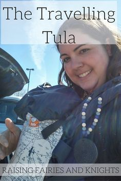 The Travelling Tula - What an amazing journey we had with the Travelling Tula! Check out our journey and tips on having a Travelling Tula in your group.