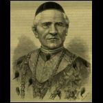 Simor János bibornok-érsek