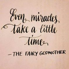 I love my Fairy Godmother @Pamela Barnett! I feel so lucky to have such a wonderful woman in my life. I love you, Pam! X's O's