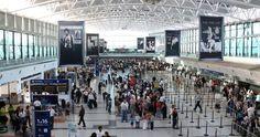 Quanto custa uma passagem aérea para Buenos Aires #argentina #viagem