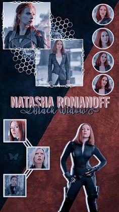 Marvel Films, Marvel Characters, Marvel Cinematic, Black Widow Scarlett, Black Widow Natasha, Avengers Poster, Marvel Avengers, Natasha Romanoff, Black Widow Wallpaper