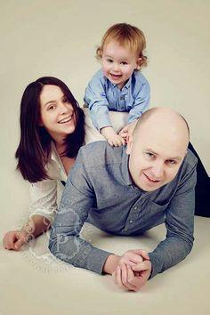 © Sara Callow Photography http://www.saracallow.com #familyphotography #family #photography #photoshoot #baby #cute #Manchester