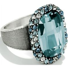 Contessa Ring   #Rings #Jewelry #Fashion  |  http://www.ringsoftheworld.com