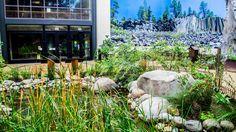 Autry Museum Los Angeles - Check out our Los Angeles tours https://friendlylocalguides.com/los-angeles/toursMore our photos on 500px https://500px.com/friendly-local-guides #autrty #museum #california #travel #traveler #winter time #la #california #visit #los angeles #usa #city #friendlylocalguides