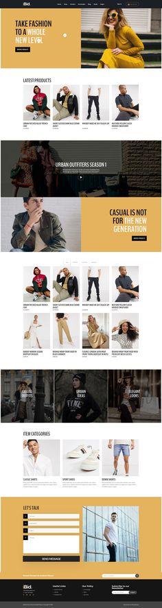 MULTIVENDOR FASHION SHOP auction site auctions site auction wordpress auction platform Wordpress, Auction, Platform, Shopping, Fashion, Moda, Fashion Styles, Heel, Wedge