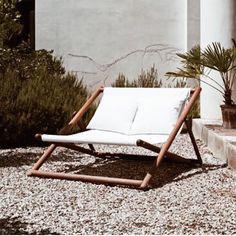 "428 Likes, 19 Comments - T Λ O O F S O P H I Λ (@sophiamolen) on Instagram: ""Seeking outdoor inspiration for my new balcony #sooon"""