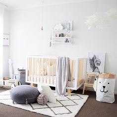 littlepeanutmagazine_neutral_nursery_1