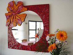 Explore mozaiktoone photos on Flickr. mozaiktoone has uploaded 79 photos to Flickr.