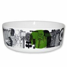 siirtolapuutarha-bowl-150cl-i0