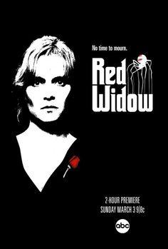#redwidow #tvshow #tonysoprano
