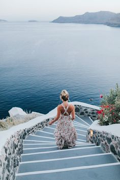 SANTORINI Jonathan Alonso - Travel - Places around the world Webpage : www.thejonathanalonso.com #exoticdestinations #beautifulplaces #placestotravel #placestovisit #traveldestinations #adventure #aroundtheworld