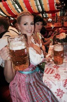 Photos of Jordan Carver at Oktoberfest. Photos of Jordan Carver at Oktoberfest. German Women, German Girls, Octoberfest Girls, Beer Maid, Beer Girl, Free Beer, Pin Up, German Beer, Beer Festival