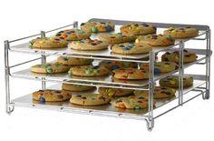 Nifty 3-in-1 Oven Baking Rack by NIFTY, http://www.amazon.com/dp/B0018DYW84/ref=cm_sw_r_pi_dp_vFj4qb1YZFXBW