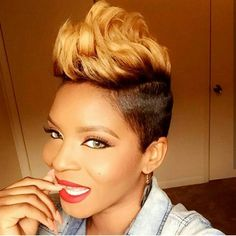 Women Hairstyles Over 50 .Women Hairstyles Over 50 Cute Hairstyles For Short Hair, My Hairstyle, Curly Hair Styles, Natural Hair Styles, Short Sassy Hair, Short Hair Cuts, Love Hair, Gorgeous Hair, Hair Shows