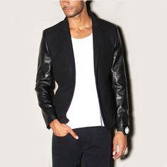 Стильный мужской пиджак 21 MEN Цена: 656 грн #fashion #style #look #SUNDUK #sale #like #follow #girl #men #amazing #hot #bestoftheday #shouest #21MEN