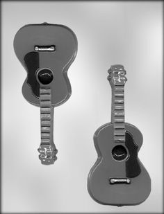 CK Products Guitar Chocolate Mold >>> Visit the image link more details.(This is an Amazon affiliate link and I receive a commission for the sales)