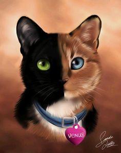 valentine's day kitty games