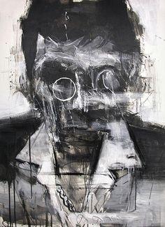 Kim Byungkwan | painting 2011