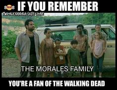 twd.. like to see what happened to them..