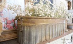9-easy-ways-to-add-simple-farmhouse-style-main | Country Design Style | countrydesignstyle.com