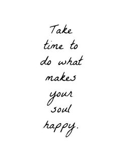 quotes motivation inspiration note to self love Positive Quotes, Motivational Quotes, Inspirational Quotes, Positive Vibes, The Words, Cool Words, Great Quotes, Quotes To Live By, Super Quotes