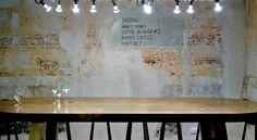 Ecco qui un libro che ci racconta il panorama milanese attraverso l'evoluzione degli ultimi 20 anni. Innovare nella Ristorazione. Storie e protagonisti per le vie di Milano (Historica Edizioni). Il libro, è scritto da Alessandro Coltro e Jessica Malfatto che hanno intervistato gli chef, i proprietari ed i gestori dei 20 locali che, per vario modo, hanno dato un nuovo volto alla nostra Milano …
