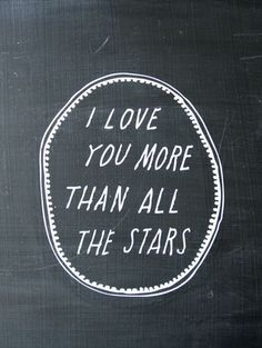 tpujoursamoureux:    http://shannamurray.bigcartel.com/product/dotted-garland-all-the-stars-tiding-large