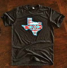 texas-native-print-tee