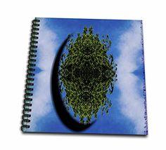 Jos Fauxtographee Abstract - An Oval cut out of the Sky w... https://www.amazon.com/dp/B00B9R78NK/ref=cm_sw_r_pi_dp_n0wJxbA9730XF