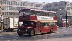 Paisley Scotland, Caravans, Coaches, Buses, Glasgow, Bristol, Modern, Trainers, Workout Trainer