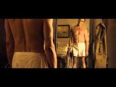 El Curioso Caso De Benjamin Button -Tráiler