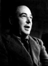 """C. S. Lewis, """"Don't use words too big for the subject. Don't say """"infinitely"""" when you mean """"very""""; otherwise you'll have no word left when you want to talk about something really infinite."""""""