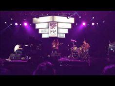 """Schroeder Headz performing their single, """"Blue Bird"""" @ JAVA JAZZ 2014 - YouTube Java, Blue Bird, Concert, Youtube, Concerts, Youtubers, Youtube Movies"""
