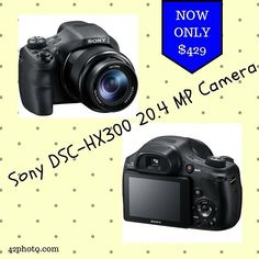 Shop all types of digital cameras accessories all audio and video devices at lowest price range and get it at your home door without any effort by street ...  sc 1 st  Pinterest & Get all types of digital cameras camcorders Audio and video ...
