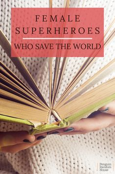 Fans of Marvel, Wonder Woman, the Black Panther, and Thor, take a break from the screen with these fantasy and science fiction books led by female heroines. Elizabeth Moon, Female Heroines, Suspicious Minds, Fantasy Books To Read, Book Lists, Reading Lists, Space Pirate, Science Fiction Books