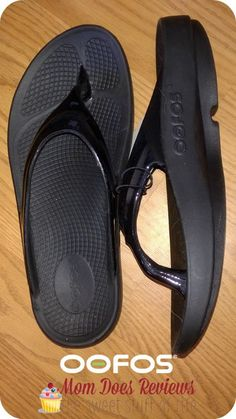 7e2d105ddd15 Discovered these in Florida-most comfortable flip flop EVER!!!!!! Most  Comfortable Womens SandalsMost ...