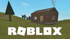 ark survival ###### - ROBLOX