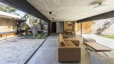Casa em San Carlos,© Fernando Schapochnik