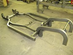 Auto Weld is a Competition Auto racing parts manufacturer drag racing parts manufacturer street rod parts pro street parts racing parts manufacturer spetializing in housing parts chassis roll bars frames and bending. Rat Rod Build, Chevy Models, Hot Rod Trucks, Chevy Pickups, Drag Cars, Metal Fabrication, Custom Trucks, Drag Racing, Car Parts