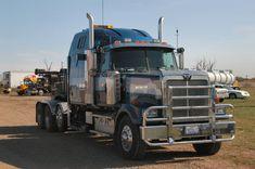 Trucking Western Star Trucks, Buses, Trailers, Stars, Vehicles, Truck, Pendants, Sterne, Rolling Stock