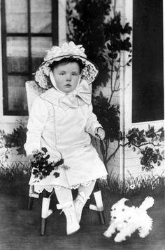 Queen Juliana, Netherlands: