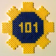 63159746e30e2dfda8e9a7fed39f2e91--fallout-pixel-art.jpg (736×736)