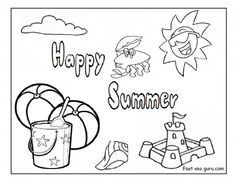 Printable best #dad coloring pages for kids.print out