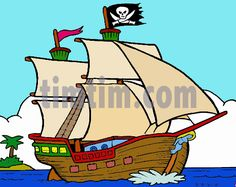 http://www.timtim.com/public/images/drawings/large/2655_1PIRATESHIP.gif