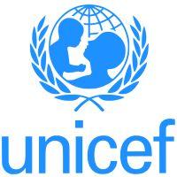 united nations children's fund logo - Google Search