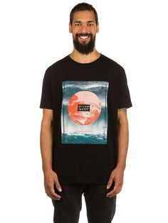 Caravan T-Shirt